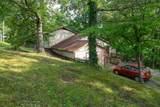 1634 Spruce Drive - Photo 2