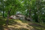 1634 Spruce Drive - Photo 5