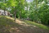 1634 Spruce Drive - Photo 6