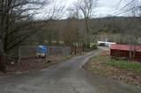 431 County Road 61 - Photo 19