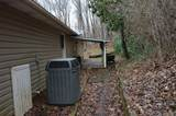 431 County Road 61 - Photo 3