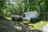 543 County Road 282 - Photo 1