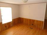 1038 Old Sevierville Pike - Photo 11