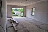 2661 Vista Meadows Lane - Photo 34