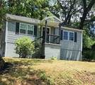 202 Pelham Rd - Photo 1