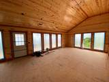 Mountain Ridge Way - Photo 10