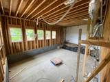Mountain Ridge Way - Photo 21