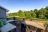 126 Creekside Drive - Photo 6