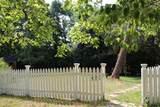 4815 Highland Court - Photo 3