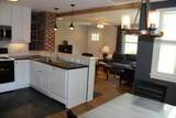 4815 Highland Court - Photo 7