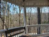 153 Scenic Point Drive - Photo 26