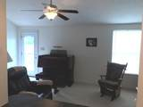 7956 Jenhurst Way - Photo 4