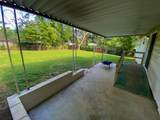3104 Birchwood Rd - Photo 3