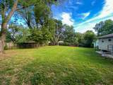 3104 Birchwood Rd - Photo 4