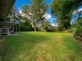 3104 Birchwood Rd - Photo 5