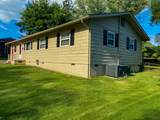 3104 Birchwood Rd - Photo 6