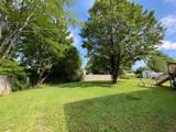 6704 Ellesmere Drive - Photo 20