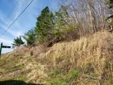 Lot 577 Whistle Valley Rd - Photo 10