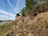 Lot 577 Whistle Valley Rd - Photo 12