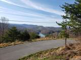 Lot 577 Whistle Valley Rd - Photo 14