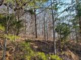Lot 577 Whistle Valley Rd - Photo 15
