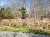 Lot 577 Whistle Valley Rd - Photo 21