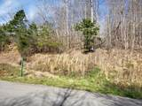 Lot 577 Whistle Valley Rd - Photo 22