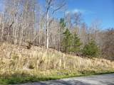 Lot 577 Whistle Valley Rd - Photo 23