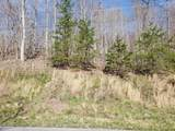 Lot 577 Whistle Valley Rd - Photo 24