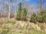 Lot 577 Whistle Valley Rd - Photo 25
