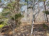 Lot 577 Whistle Valley Rd - Photo 6
