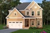 3206 Oakwood Hills Lane - Photo 1