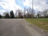 New Highway 68 - Photo 5