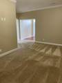 4417 Legends Way - Photo 5