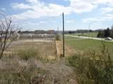 New Highway 68 - Photo 2
