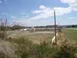 New Highway 68 - Photo 3