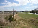 New Highway 68 - Photo 6