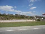 New Highway 68 - Photo 7