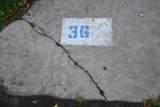 Highway 73 36 - Photo 2