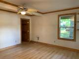 1190 Main St - Photo 10
