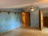 1190 Main St - Photo 15