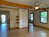 1190 Main St - Photo 5