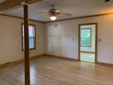 1190 Main St - Photo 6