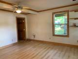 1190 Main St - Photo 8