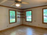1190 Main St - Photo 9