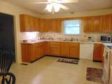 705 1/2 Chester Ave. - Photo 10