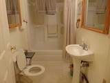 705 1/2 Chester Ave. - Photo 12
