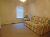705 1/2 Chester Ave. - Photo 14