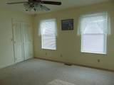 705 1/2 Chester Ave. - Photo 15