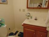 705 1/2 Chester Ave. - Photo 16